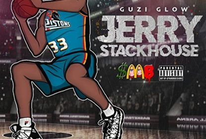 guzi-glow-jerry-stack-house