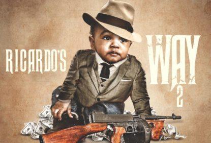 Indyhhr indy hip hops revival noah da don ricardos way 2 malvernweather Image collections