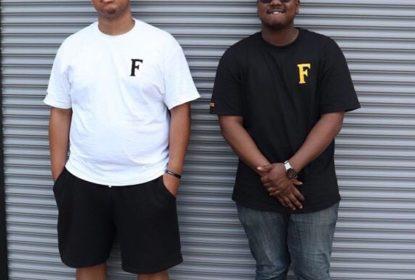 214d8c67a0d IndyHHR – Indy Hip Hops Revival