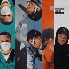 IndyHHR – Indy Hip Hops Revival