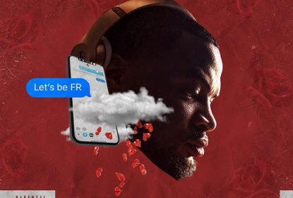 "24x36/"" 27/"" P-478 Art Hot Playboi Carti Custom Rapper Music Star Poster"